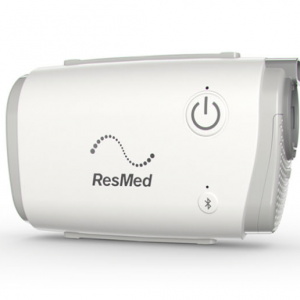 ResMed AirMini™ AutoSet™ Travel CPAP Machine