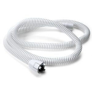 15mm Heated Tubing for DreamStation CPAP/BiPAP Machines