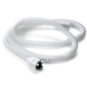 Philips Respironics 15mm Heated Tubing for DreamStation CPAP/BiPAP Machines