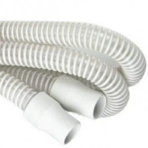 Philips Respironics DreamStation 6 Foot CPAP/BiPAP 15mm Tubing