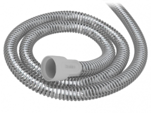 SlimLine™ Tube for AirSense™ 10, AirCurve™ 10, and S9™ machines