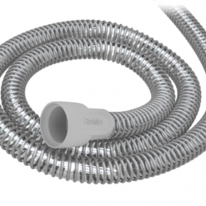 ResMed SlimLine™ Tubing for AirStart™ 10, AirSense™ 10, AirCurve™ 10, and S9™ CPAP machines