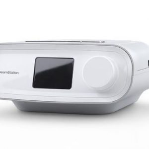 Philips Respironics DreamStation Auto BiPAP® Machine