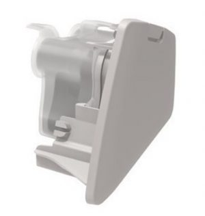 Humidifier Side Cover For ResMed AirSense™ 10 and AirCurve™