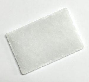 ResMed AirSense™ 10 – AirCurve™ 10 – S9™ Mobi Standard Filters