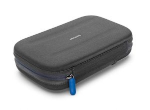 Philips Respironics DreamStation Go Medium Travel Kit