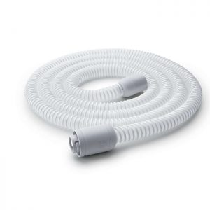 Philips Respironics DreamStation Go 12mm Micro-Flexible Tubing