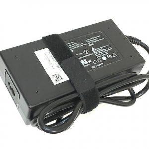 Philips Respironics DreamStation 80 Watt Power Supply