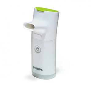 Philips Respironics InnoSpire Go Portable Mesh Nebulizer
