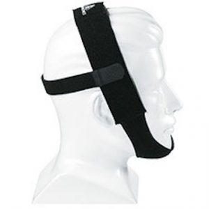 Philips Respironics Premium Chin Strap / Restraint