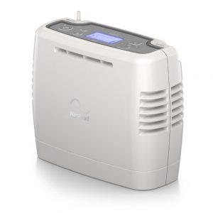 ResMed Mobi™ Portable Oxygen Concentrator