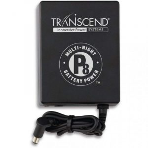 Somnetics Transcend Multi-Night Battery
