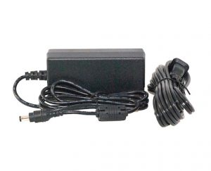 HDM Travel CPAP AC Power Supply For Z1 And Z2 Machines