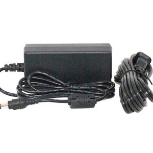Human Design Medical Travel CPAP AC Power Supply For Z1 And Z2 Machines