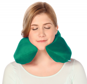 Neck Sofa® Travel Pillow