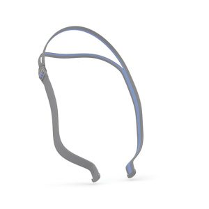 ResMed AirFit™ N30 Headgear