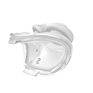 Nasal Pillows for ResMed AirFit™ P10 CPAP Masks