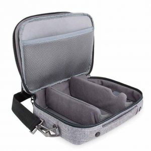 ResMed AirMini™ Premium Travel Carry Bag