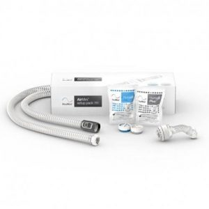 ResMed AirMini™ AirFit™ N20 Nasal Mask Setup Pack