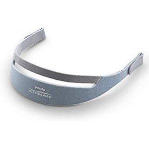 Headgear For DreamWear Nasal CPAP Masks