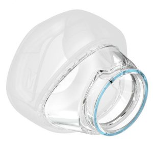 Cushion for Fisher & Paykel Eson 2 Nasal CPAP Mask