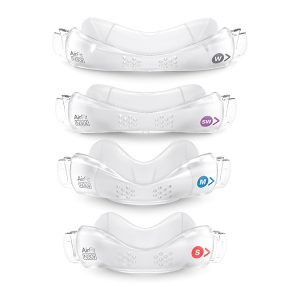 Nasal Cradle Cushion for ResMed AirFit™ N30i CPAP Mask
