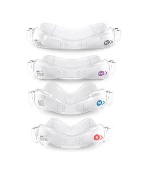 Nasal Cradle Cushion for ResMed AirFit™ N30i CPAP Mask