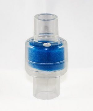 Z1™ and Z2™ Travel CPAP Machine Heat Moisture Exchanger (HME)