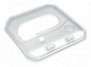 ResMed Flip Lid Seal for S9 Series H5i Heated Humidifier