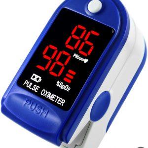 3B Medical Puls Oximeter