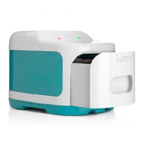 3B Medical Lumin UV CPAP Cleaner Sanitizer