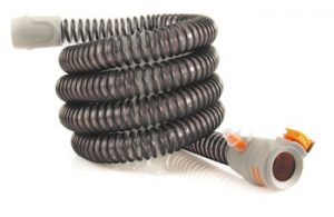 ClimateLineMAX™ Tubing with Oxygen Port for S9™ Machines