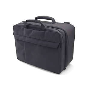 APAP CPAP BiPAP + Laptop Travel Case