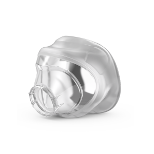 Nasal Cushion for AirTouch™ N20 and AirTouch™ N20 For Her Masks