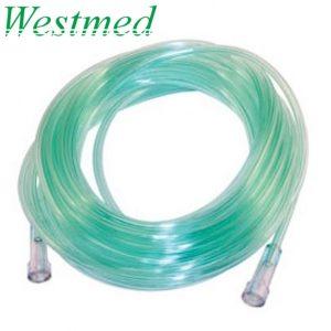Westmed 25ft Kink Resistant Oxygen Tubing