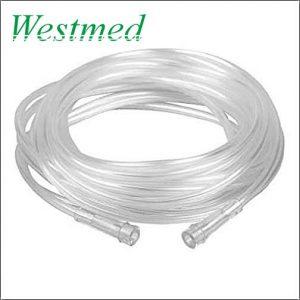 Westmed 50ft Kink Resistant Oxygen Tubing