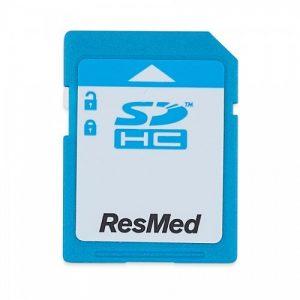 Air Series SD Data Card