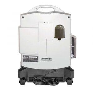 Respironics Millennium M10 Oxygen Concentrator Filter